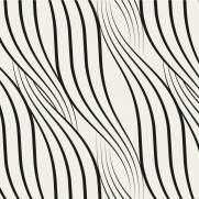 imagem do Papel de Parede Linhas | Adesivo Vinilico