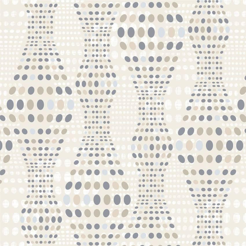 Papel de Parede Curvas | Adesivo Vinilico imagem 1