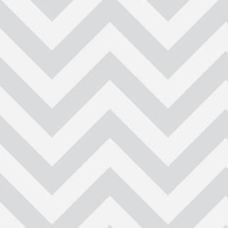 Papel de Parede Geométrico /Rolo | Redecorei