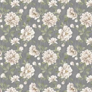 Papel de Parede Adesivo Floral | Redecorei