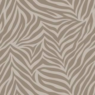 Papel de Parede Zebra | Adesivo Vinilico