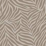 imagem do Papel de Parede Zebra | Adesivo Vinilico