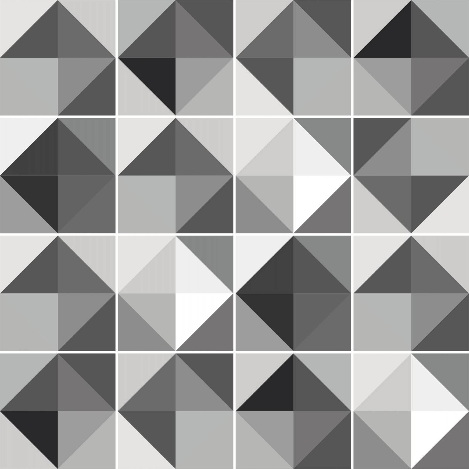 Adesivo para Azulejo - Cinza imagem 1