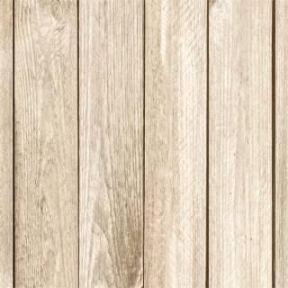 Papel de Parede Madeira Pinus/Rolo