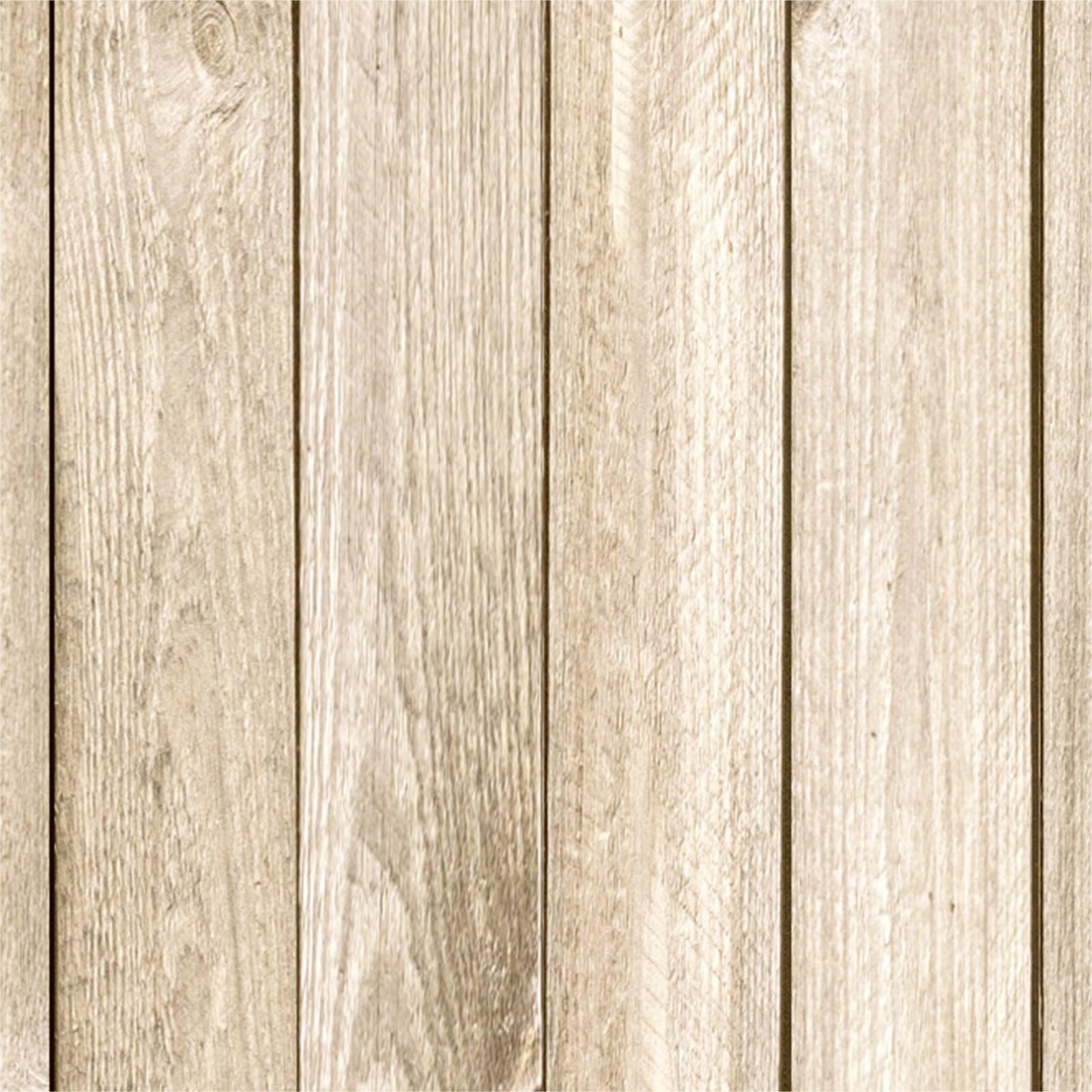 837f8094e Papel de Parede Madeira Pinus Rolo - Redecorei