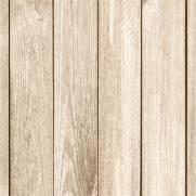 imagem do Papel de Parede Madeira Pinus | Adesivo Vinilico