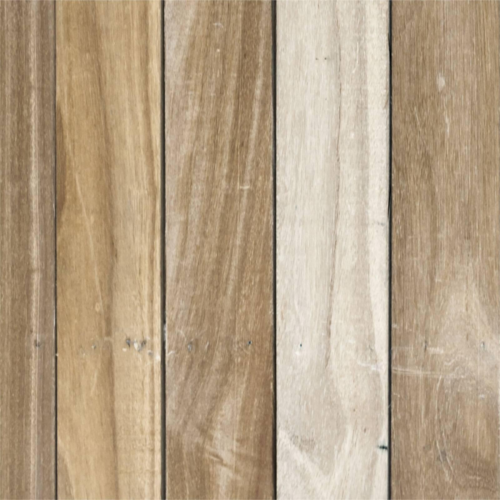 Papel de Parede Madeira Wood