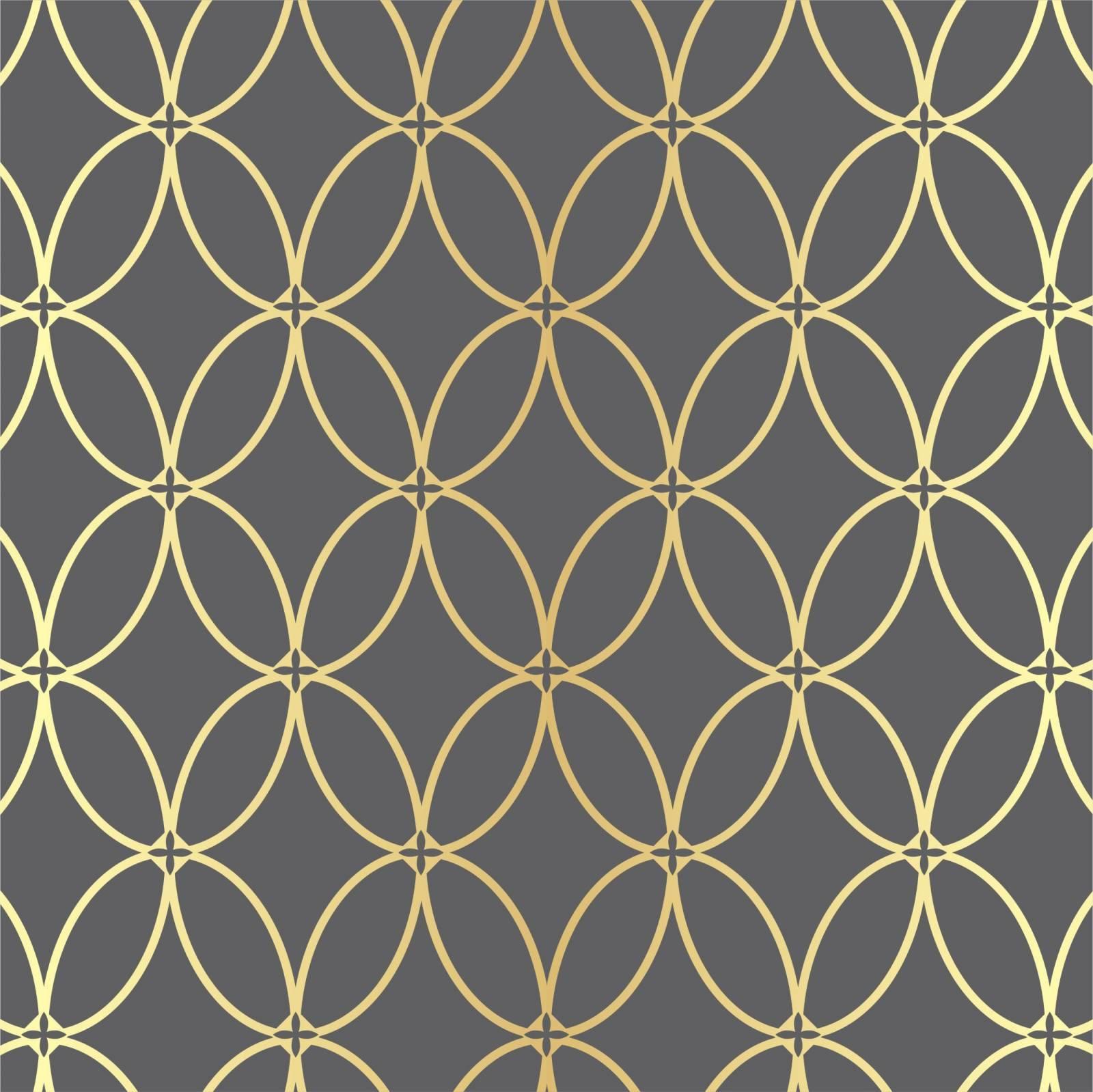 Adesivo De Parede Geométrico ~ Papel de Parede Adesivo Geometrico Redecorei