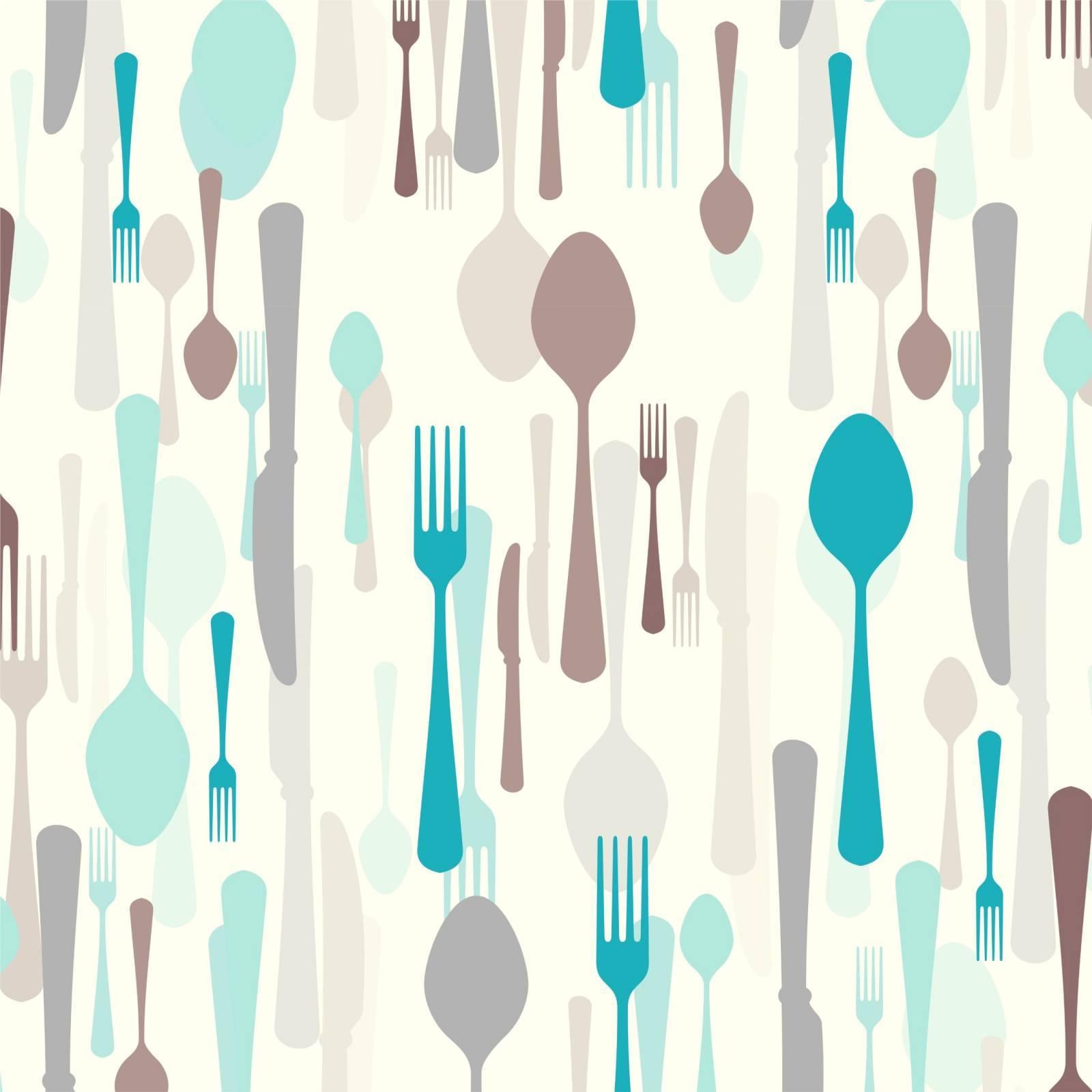 Papel de Parede Adesivo Gourmet Cozinha /Rolo imagem 1
