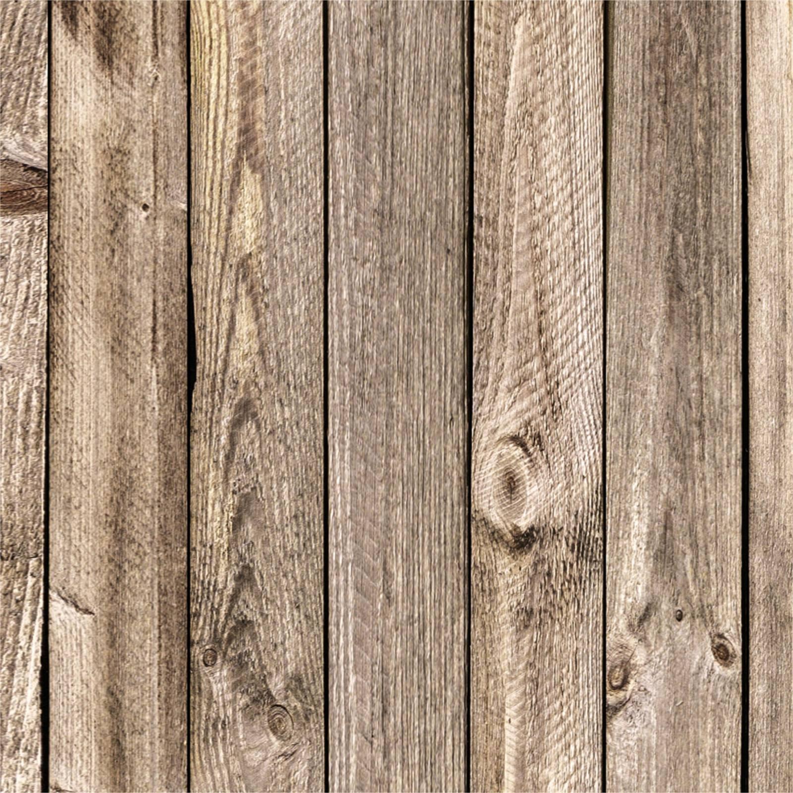 Papel de Parede Madeira Rustica | Adesivo Vinilico imagem 1