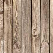 imagem do Papel de Parede Madeira Rustica | Adesivo Vinilico