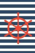 imagem do Quadro Decorativo Marine