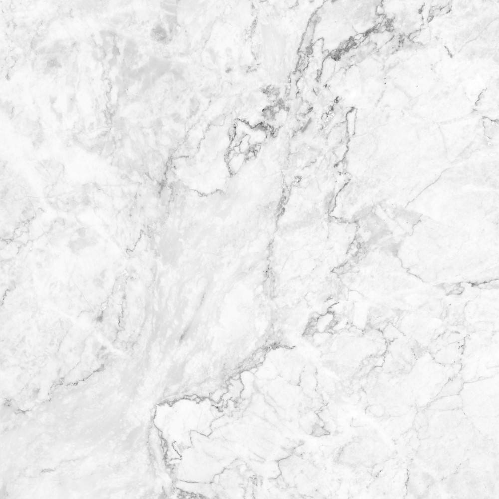 Papel de Parede Mármore | Adesivo Vinilico imagem 2