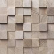 imagem do Papel de Parede 3D Madeira | Adesivo Vinilico