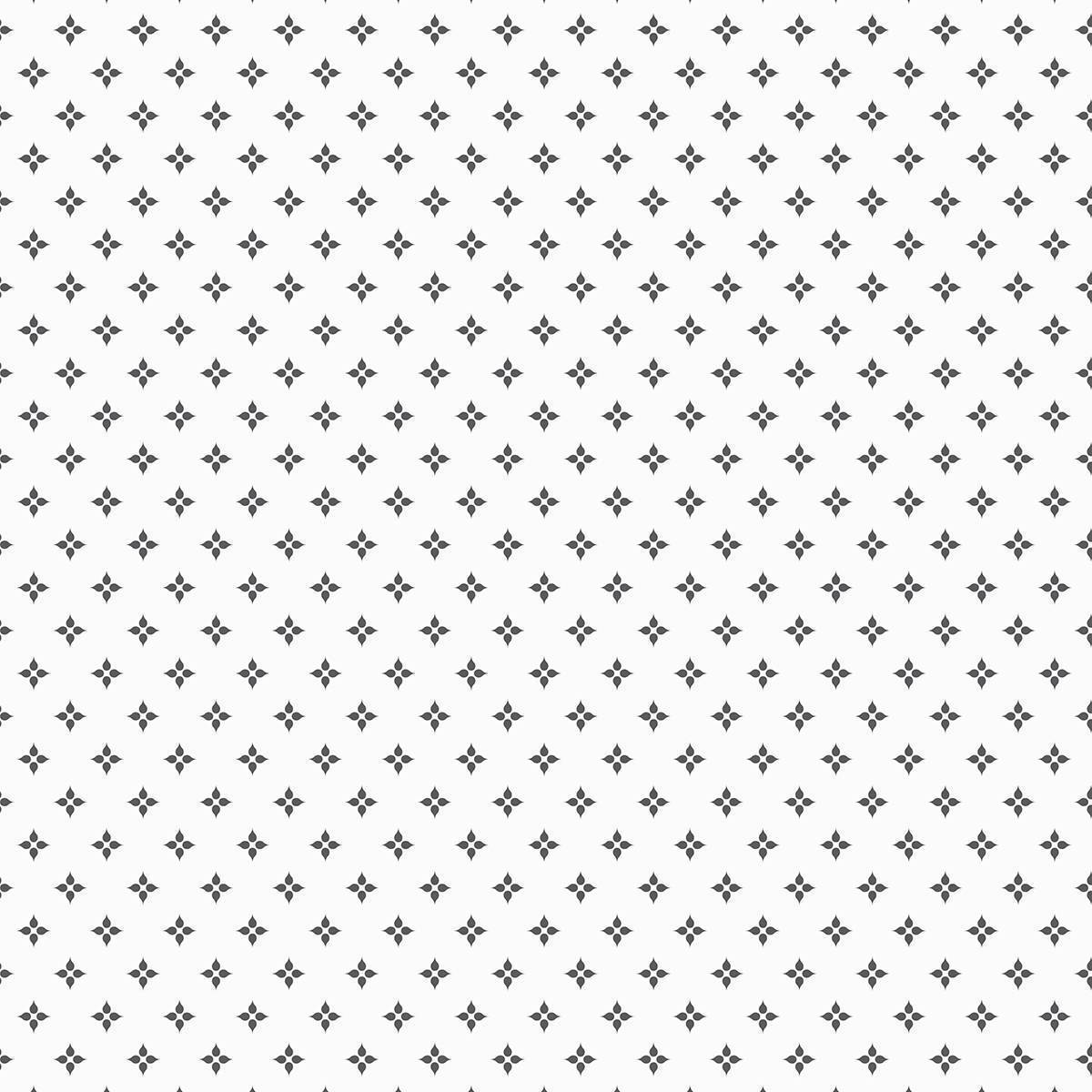Papel de Parede Estrelinhas | Adesivo Vinílico imagem 1
