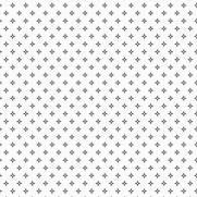 imagem do Papel de Parede Estrelinhas | Adesivo Vinílico