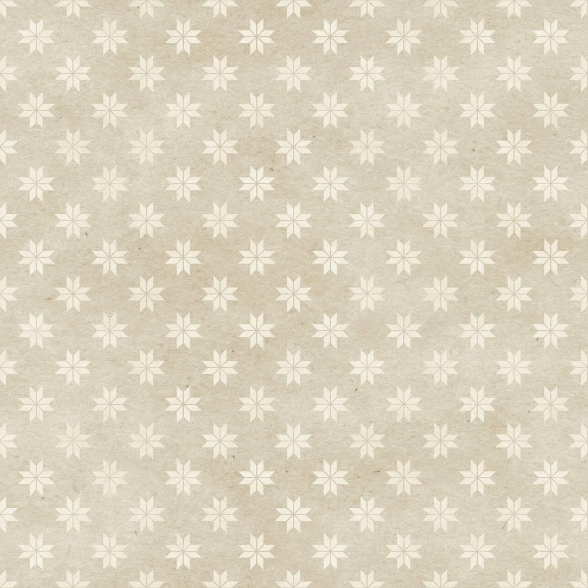Papel de Parede Adesivo Geométrico Estrela/Rolo imagem 1