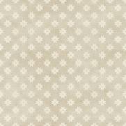 imagem do Papel de Parede Adesivo Geométrico Estrela/Rolo