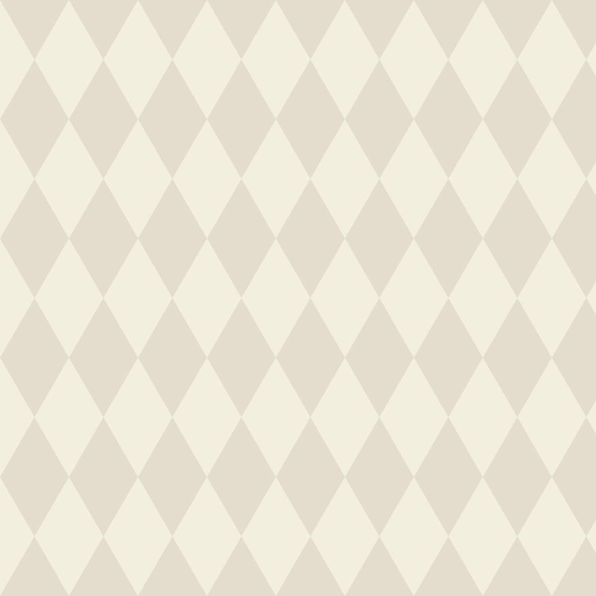 Papel de Parede Losango | Adesivo Vinilico imagem 1
