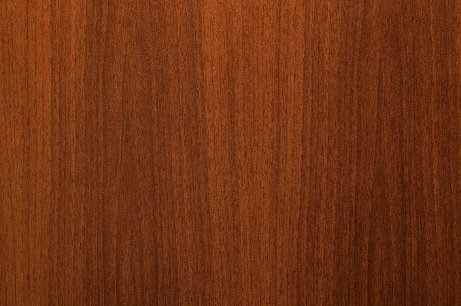 Papel de Parede Madeira Jatobá | Adesivo Vinilico imagem 1
