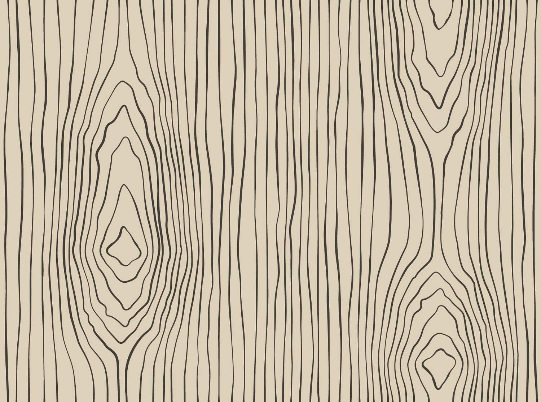 Papel de Parede Desenho Madeira | Adesivo Vinilico imagem 1