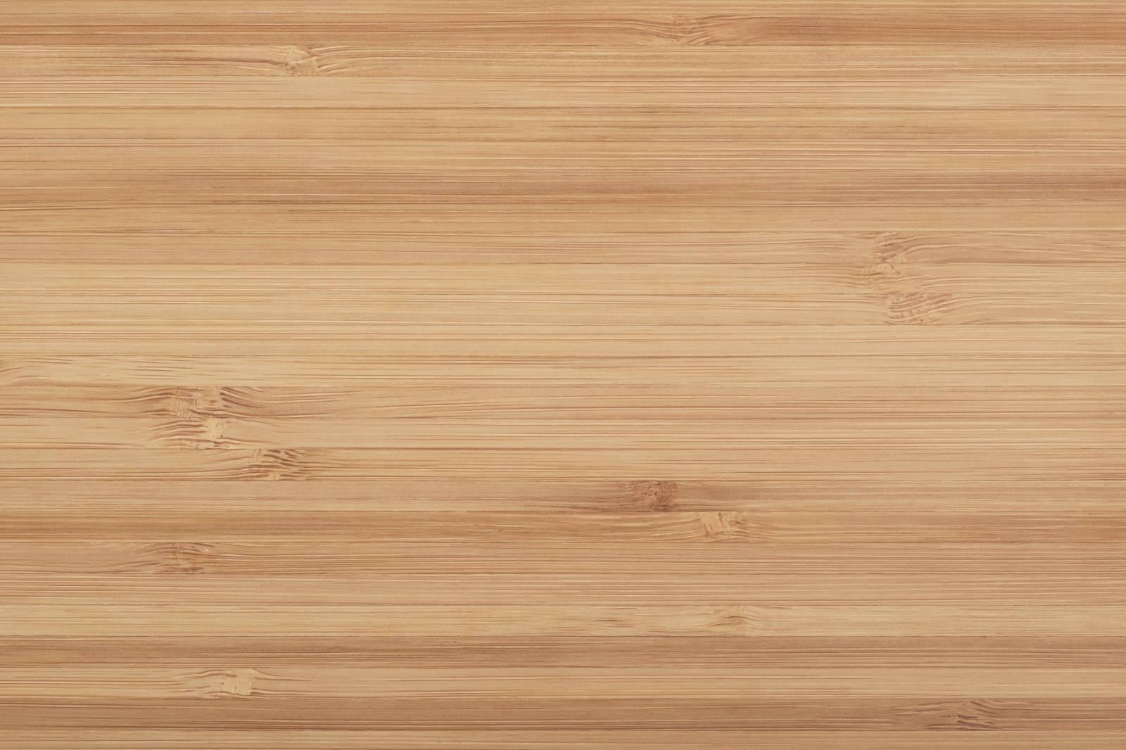 Papel de Parede Madeira Nogueira | Adesivo Vinilico imagem 1