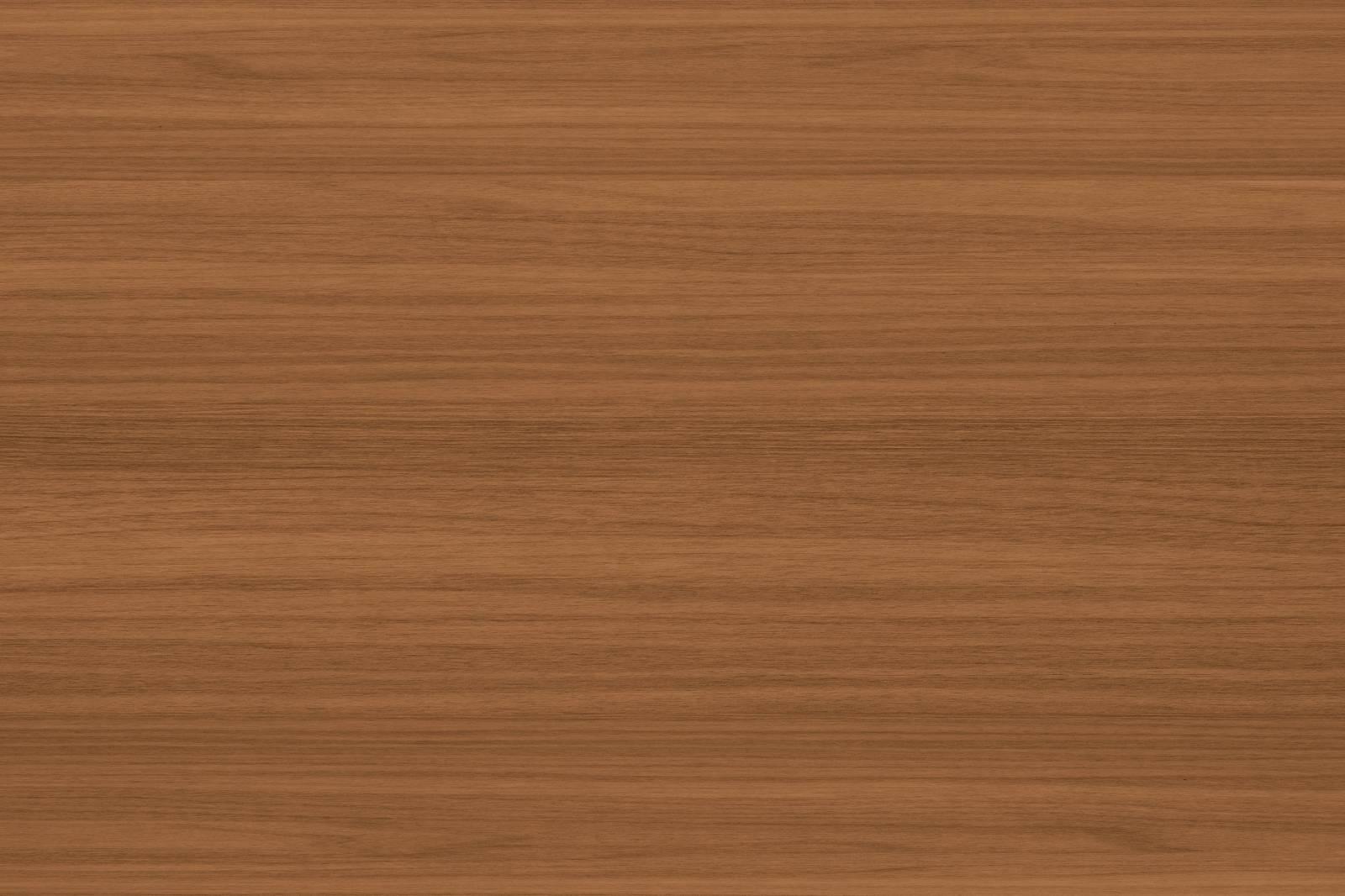 Papel de Parede Imitação Madeira | Adesivo Vinilico imagem 1