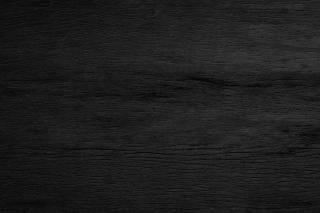 Papel de Parede Adesivo Madeira Preta | Adesivo Vinilico