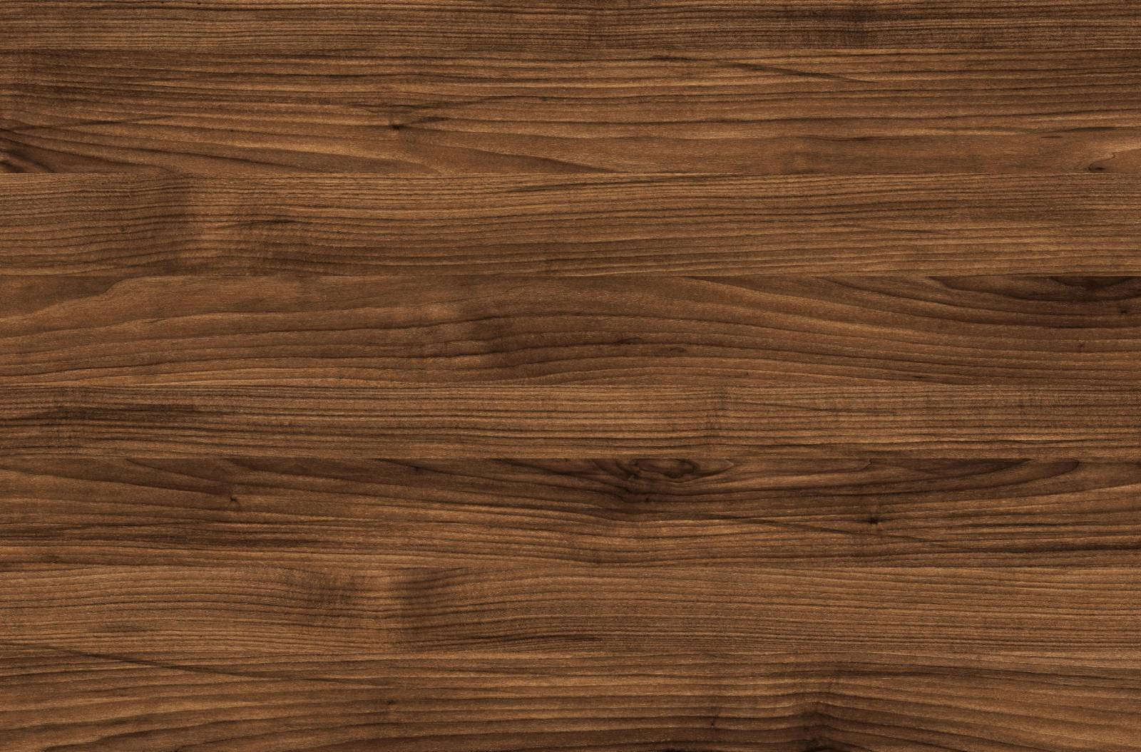 Papel de Parede Madeira | Adesivo Vinilico imagem 1