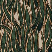 imagem do Papel de Parede Espada de São Jorge | Adesivo Vinilico