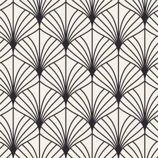 Papel de Parede Geométrico Deco | Adesivo Vinilico