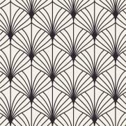 imagem do Papel de Parede Geométrico Deco | Adesivo Vinilico