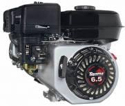 Motor estacionário Toyama TF65FEX1 (6,5 HP)