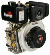 Motor estacionário Toyama TD70F (6,7 HP)