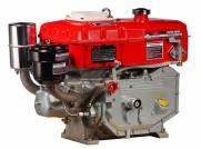 Motor estacionário Toyama TDW8 (7,7 HP)