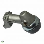 Caixa de transmissão completa Stihl FS160/220/280 (modelo novo) - Nacional