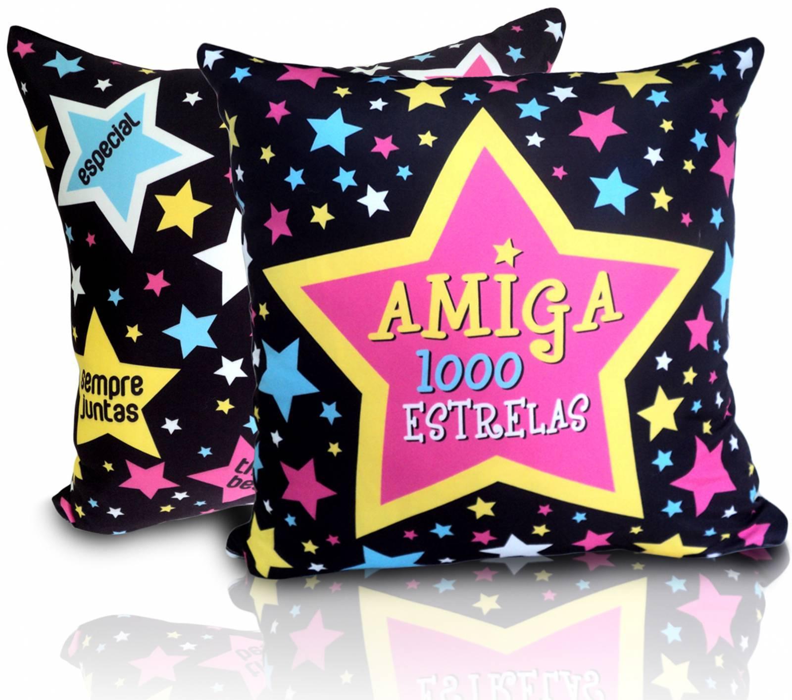 Capas decorativas  para almofadas 40x40 cm - todos os temas (pedido mínimo - 20 peças). - kmix estamparia