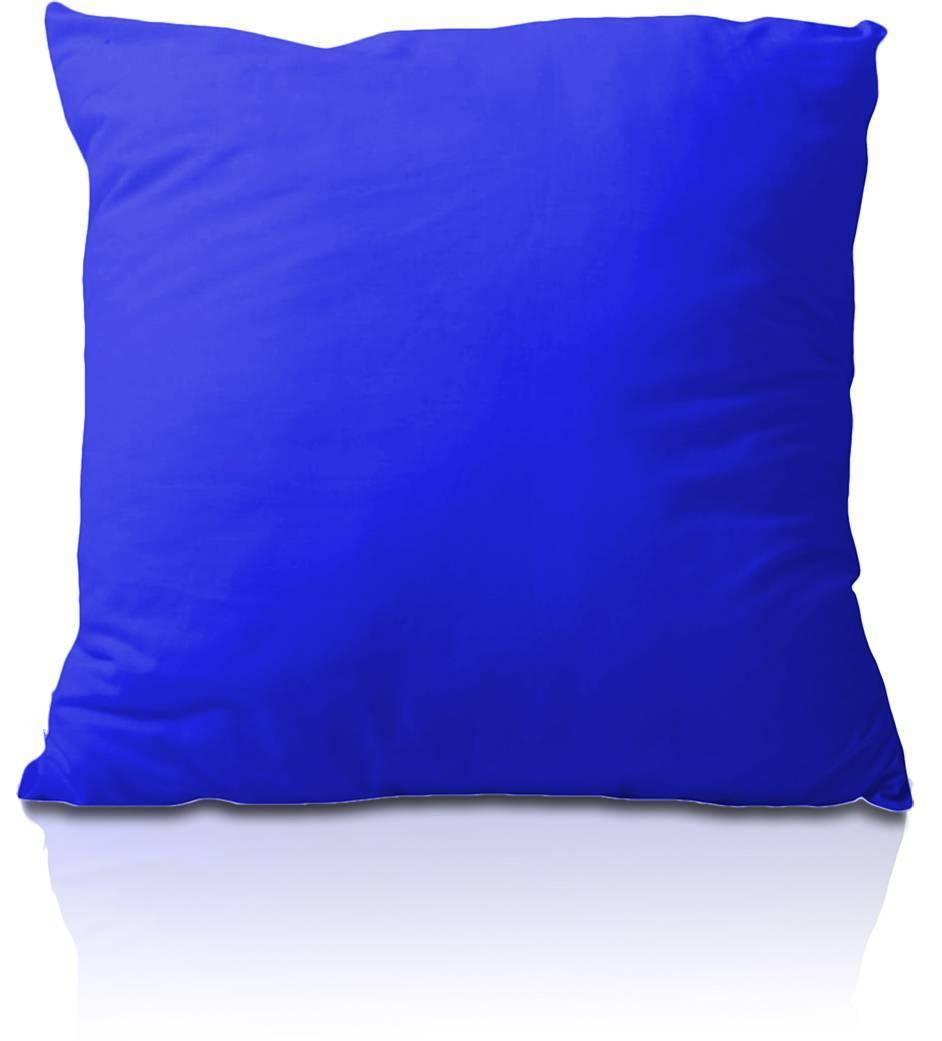 Almofadas decorativas 40x40 cm - Cores Vibrantes (pedido mín - kmix estamparia