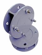 Distanciador De Rodas Maquina Fort Para Micro-Trator