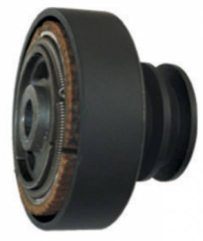 Embreagem Centrifuga para motores até 7 hp - Pesca e Campo