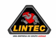 Peças Agrale Lintec Reposição Motores e Tratores