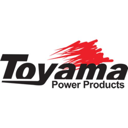 Peças Toyama Reposição Motores e Geradores - Pesca e Campo