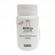 Proteja suas articulações com Ácido Hialurônico 50mg - 60 cápsulas