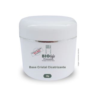 Cicatrizante pós peeling e pós laser | BioLife