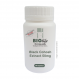 Black Cohosh Extract 50mg