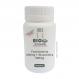 Faseolamina 500mg + Alcachofra 500mg