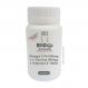 Omega 3 Pó 500mg + L-Taurina 300mg + Vitamina E 100UI com 60 cápsulas
