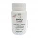 Vitamina A 8000U + Vit B6 60mg + Zinco 25mg + Cobre 1mg com 30 cápsulas