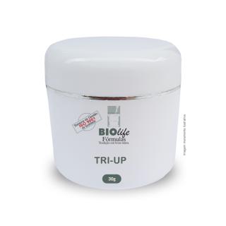 TRI-UP - O Creme Cirúrgico 30g | BioLife