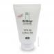 Alistin 1,5% + OTZ 10 2% + Phloretin 2% + FPS 60 – Antiox 3D